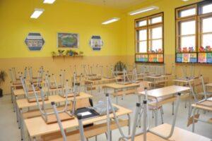skola danas 8